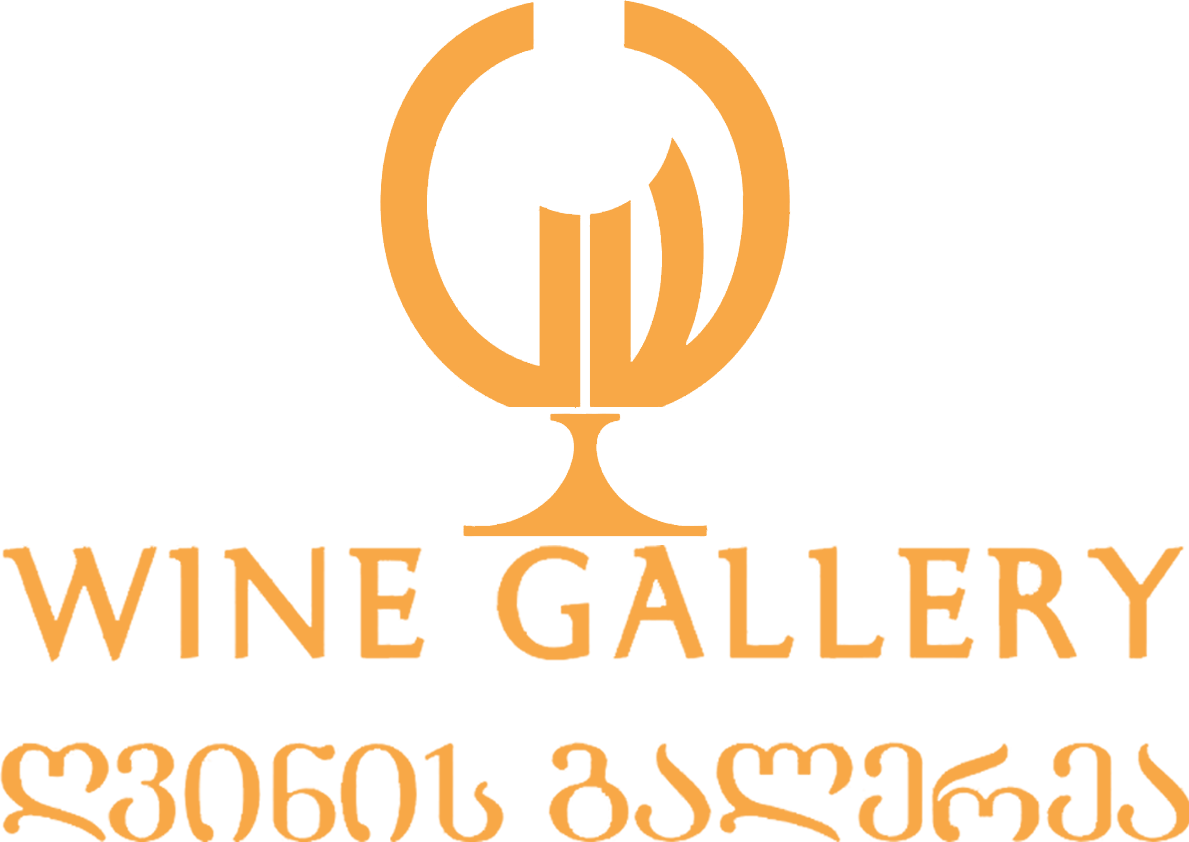 winegallery.ge